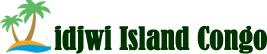 Idjwi Island Congo